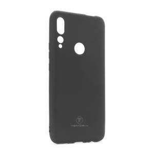 Maska Teracell Giulietta za Huawei Honor 9X (EU) mat crna