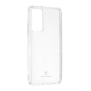 Maska Teracell Skin za Huawei Honor 10X Lite transparent