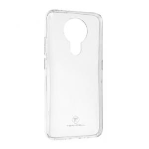 Maska Teracell Skin za Nokia 3.4 transparent