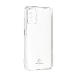 Maska Teracell Skin za Xiaomi Redmi 9T/Note 9 4G/9 Power transparent