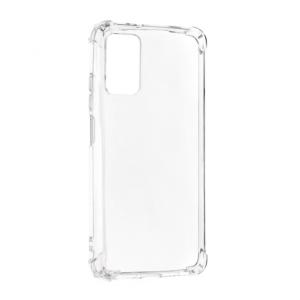 Maska Transparent Ice Cube za Xiaomi Redmi 9T/Note 9 4G/9 Power