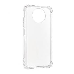 Maska Transparent Ice Cube za Xiaomi Redmi Note 9T/Note 9 5G