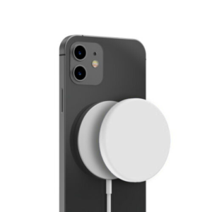Zastita za wireless punjac za iPhone 12