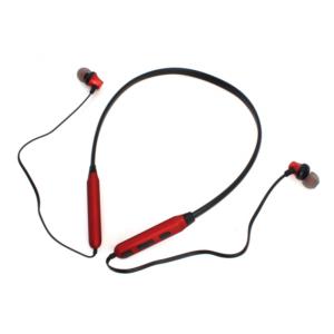 Bluetooth slusalice Oxpower Youth buds crvene