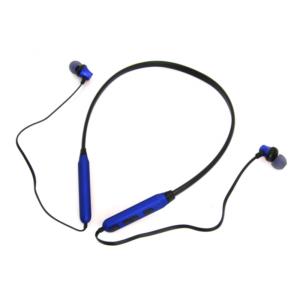 Bluetooth slusalice Oxpower Youth buds plave