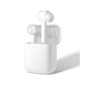 Bluetooth slusalice Xiaomi Mi True bele