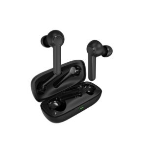 Bluetooth slusalice XY-20 crne