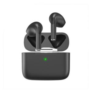 Bluetooth slusalice XY-9 crne