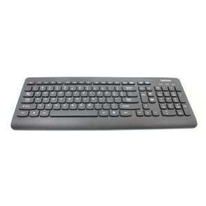 Combo mis i tastatura Lenovo KM103 crna