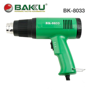 Fen BAKU BK-8033