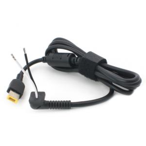 Konektor punjaca za laptop sa kablom za Lenovo USB type 170W