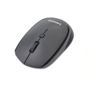 Mis Wireless Lenovo M202 crni