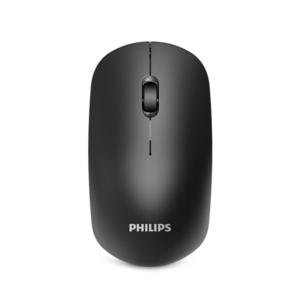 Mis Wireless Philips M315 crni