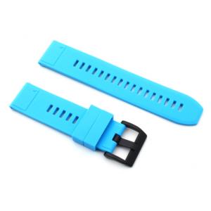 Narukvica sand za smart watch 22mm svetlo plava