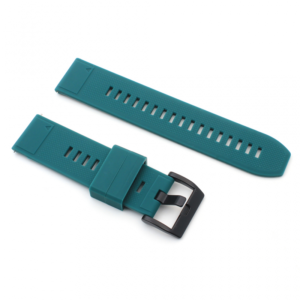 Narukvica sand za smart watch 22mm zelena
