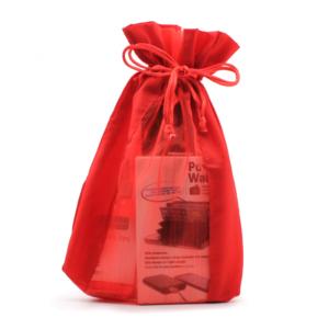 Poklon set tip2