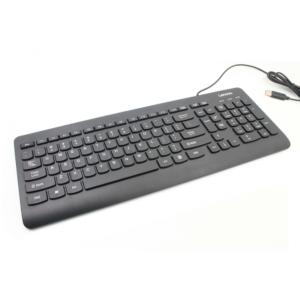 Tastatura Lenovo K103 crna