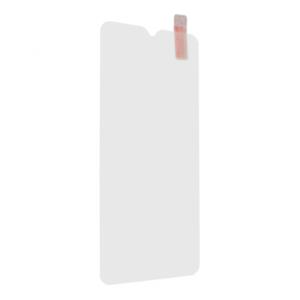Zaštitno staklo za Xiaomi Redmi 9