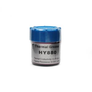 Termalna pasta HY880 10g
