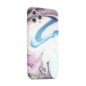 Maska Marble Color za iPhone 11 Pro 5.8 type 4