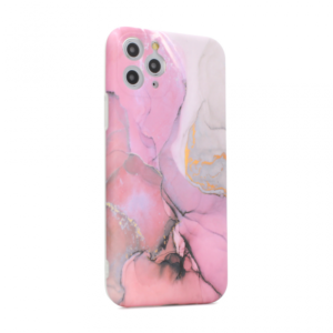 Maska Marble Color za iPhone 11 Pro 5.8 type 6