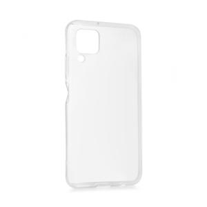 Maska silikonska Ultra Thin Print za Huawei P40 Lite/Nova 6 SE transparent