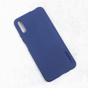 Maska Spigen za Huawei Honor 9x/9x Pro (China) plava