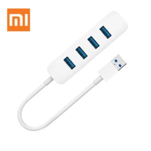 USB HUB Xiaomi USB 3.0 line splitter beli