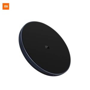 Xiaomi MI Wireless punjac crni