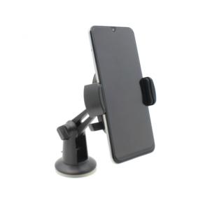 Auto stalak Robotic arm