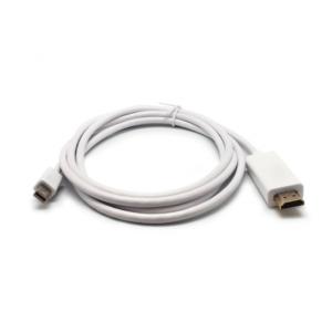 Kabl za Apple mini DP na HDMI 1.8m