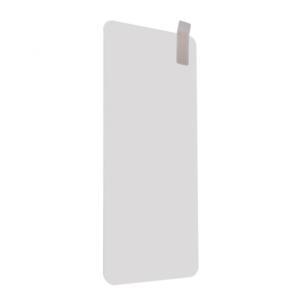 Zaštitno staklo za LG K62