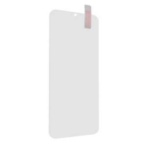Zaštitno staklo za Motorola Moto E6i