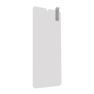 Zaštitno staklo za Motorola Moto E7 Power