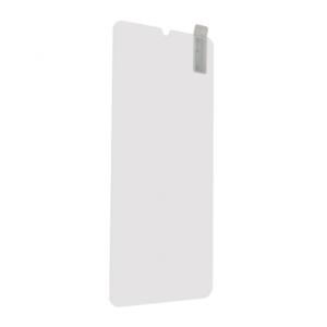 Zaštitno staklo za Motorola Moto G10