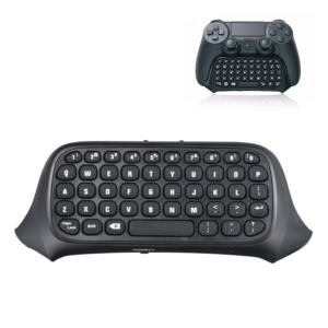 Dobe TYX-586 kontroler tastatura za Xbox ONE (S) crni