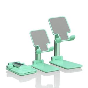 Fleksibilni drzac za mobilni telefon mint
