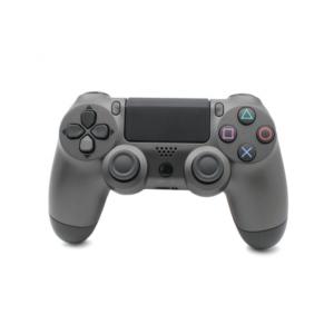 Joypad Doubleshock 4 WIFI za PS4 tamno sivi