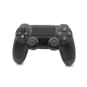 Joypad Dual Shock WIFI za PS4 crni