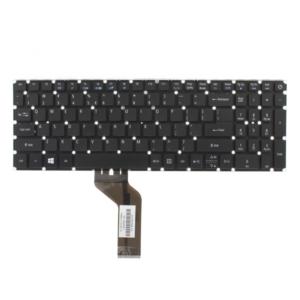 Tastatura za laptop Acer ES1 533