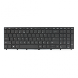 Tastatura za laptop HP 470 G5