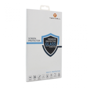 Zaštitno staklo za Motorola Moto G20