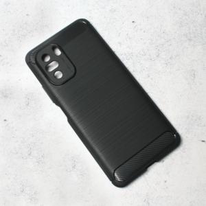 Maska Defender Safeguard za Xiaomi Poco F3/ Mi 11i crna