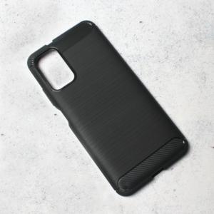 Maska Defender Safeguard za Xiaomi Poco M3 crna