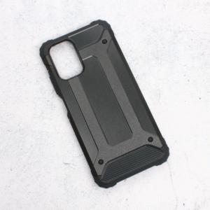 Maska Hard border za Xiaomi Redmi Note 10 4G crna