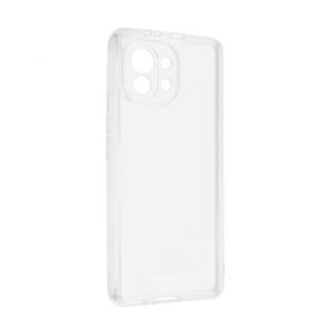 Maska Teracell Giulietta za Xiaomi Mi 11 transparent