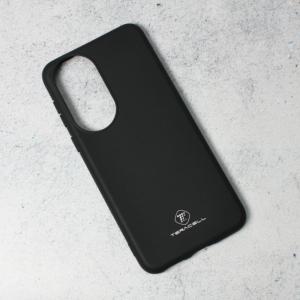 Maska Teracell Skin za Huawei P50 mat crna