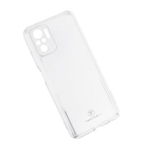 Maska Teracell Skin za Xiaomi Poco F3/Mi 11i transparent
