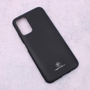 Maska Teracell Skin za Xiaomi Redmi 9T/Note 9 4G/9 Power mat crna