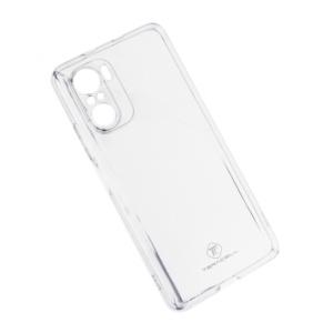 Maska Teracell Skin za Xiaomi Redmi Note 10 4G transparent